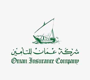 Insurance Companies Emirates Specialty Hospital In Dubai