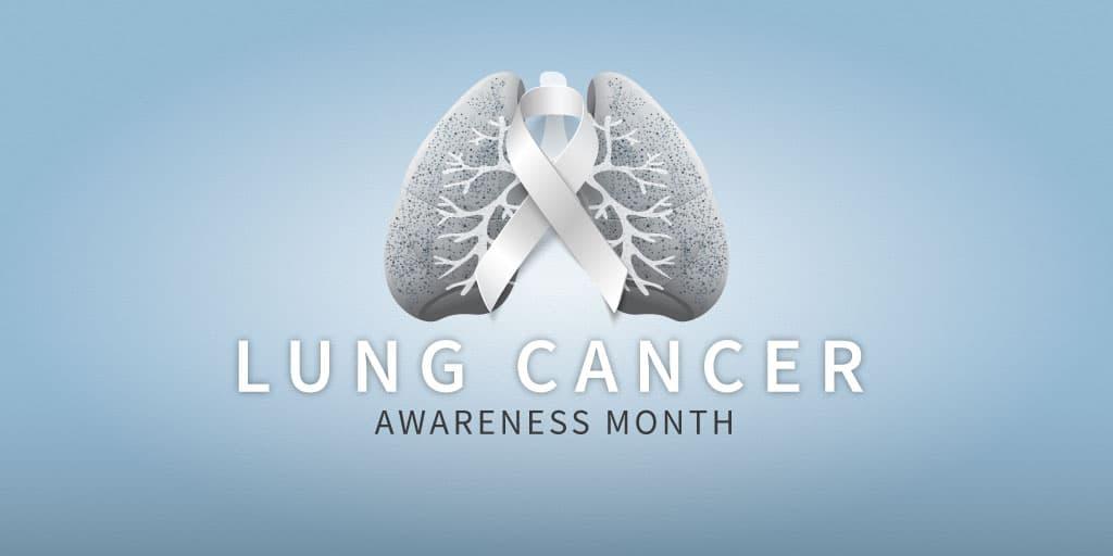 Web_LungCancerAwareness_WeB_Banner_Thumbnail