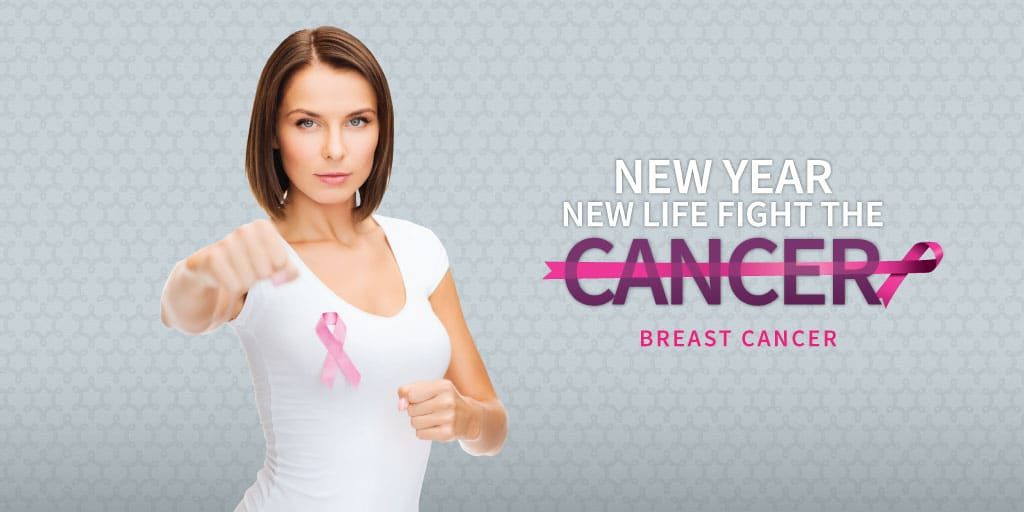 CancerCampaign_Thumbnail_BreastCancer