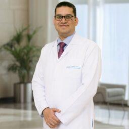 Dr. Tamer Gamal Abdelhamid