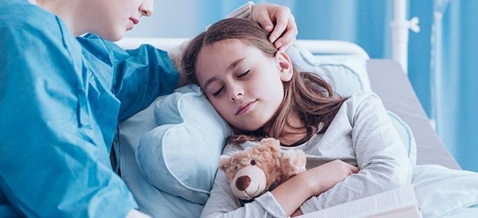 Pediatric-Cancer-Surgery-685x313px