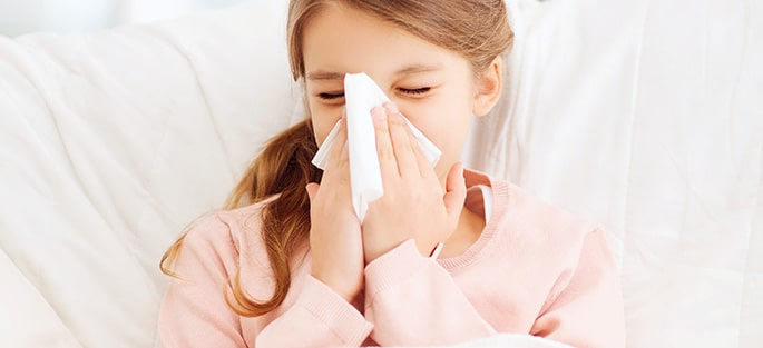 PediatricAllergy_685x313px