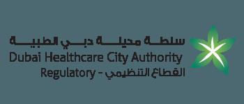 DHCC-logo