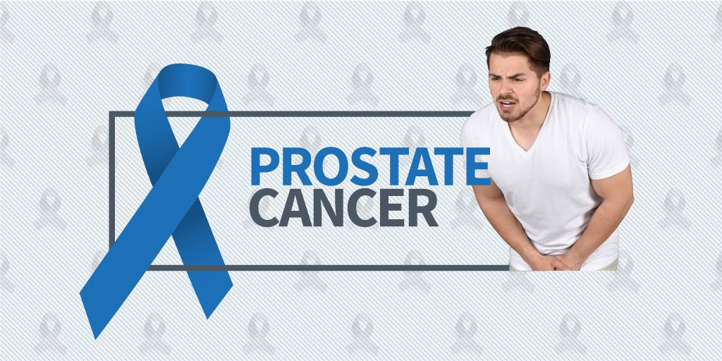 World_Cancer_Day_Prostate_Cancer_Screening