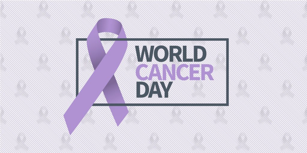 World_Cancer_Day_Cancer_Screening_Offers