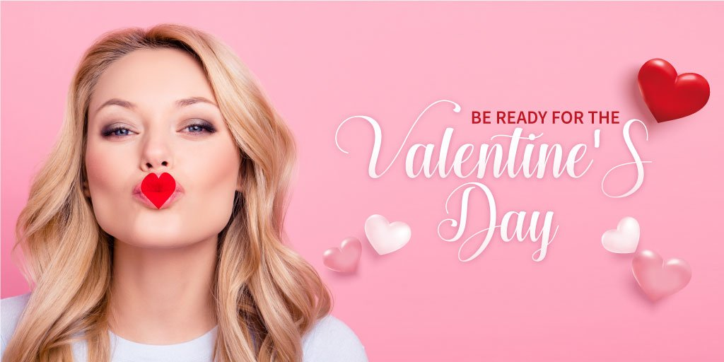 Valentine_Campaign_2020_Emirates_Specialty_Hospital