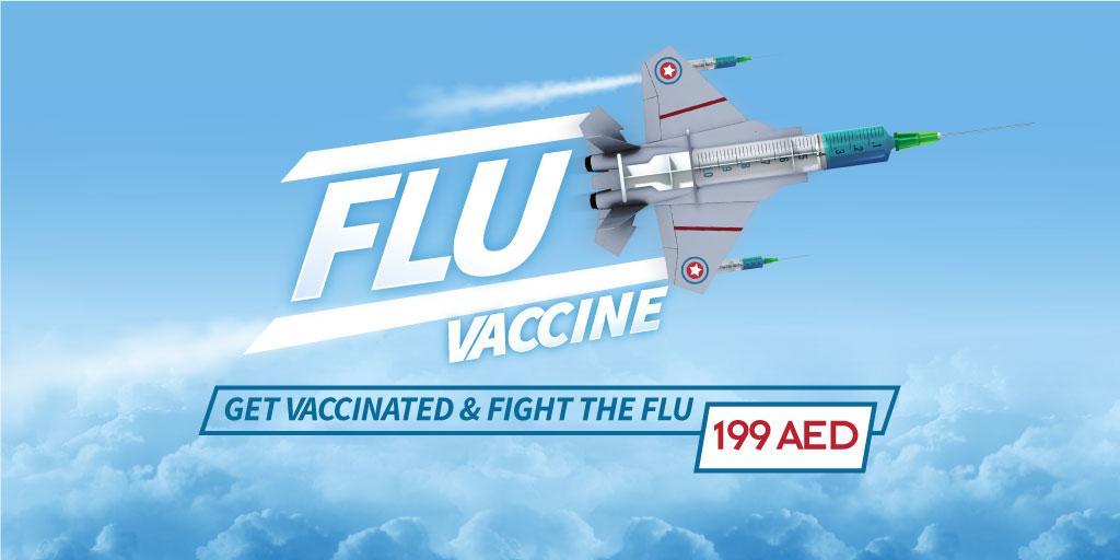 FluVaccine-2020-T