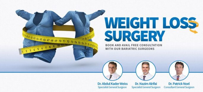 ESH-WeightLossSurgery