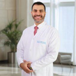 Dr. Muhyeddine Al Taki