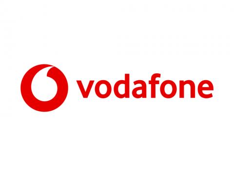 جميع اكواد شركة فودافون 2019 وفودافون كاش و الخدمات و العروض