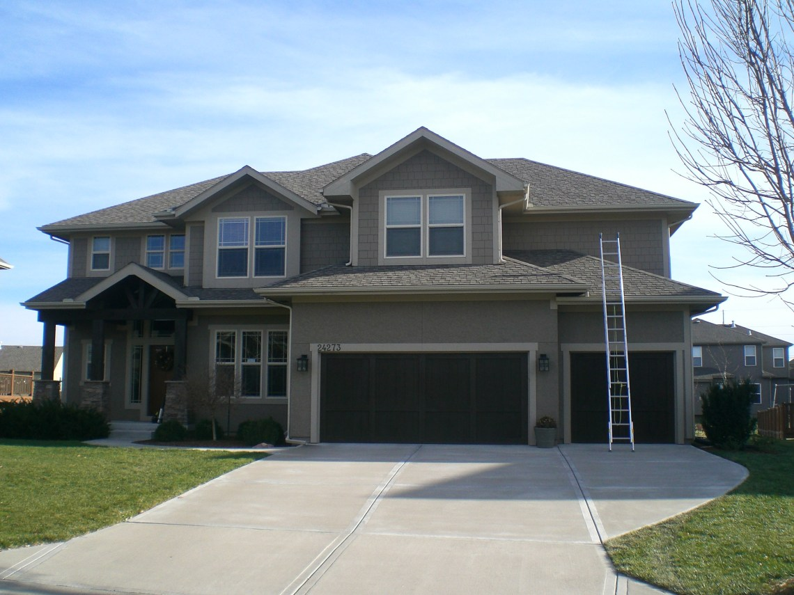 Image Result For Bedroom Houses For Rent