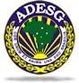 logo-adesg