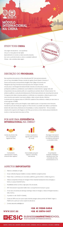 modelo_china_esic_site