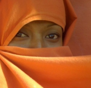 Voyance Maroc
