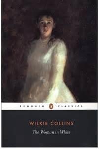 Le mythe de la dame blanche