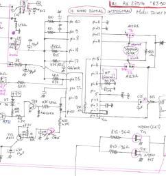 poster du projet schematics  [ 1237 x 872 Pixel ]