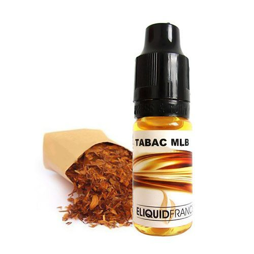eliquid-france-tobacco-mlb-konsantre-aroma-10ml