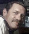 Craig Rheaume