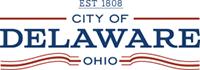 eSign Genie Customer - City of Delaware