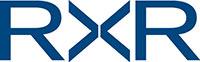 eSign Genie Customer - RXR