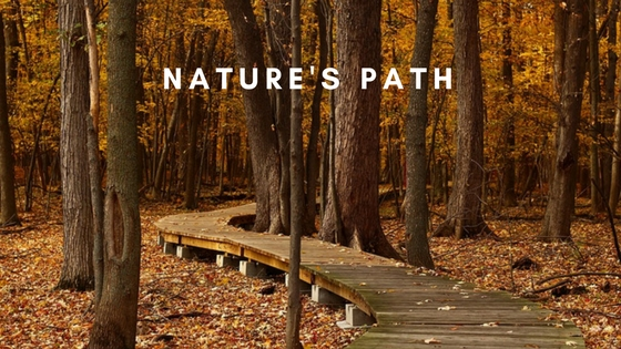 Naturopata Gaia Bassi Chiavari - Esistere Bene