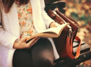 Leggere aiuta a migliorare la vita e allena il cervello
