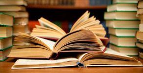 Libri di scuola su Amazon, ora è possibile comprarli