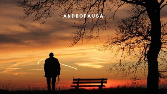 andropausa - esisterebene