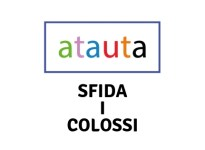 Atauta.it, un piccolo e-commerce sfida i colossi