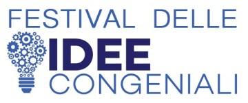 Festival delle Idee Congeniali 2019