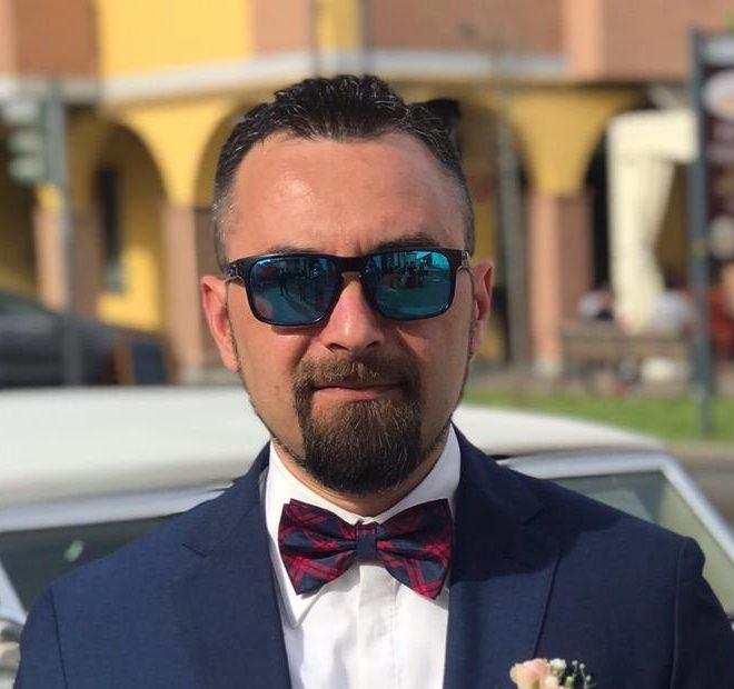 Leonardo Arenare - Esistere Bene