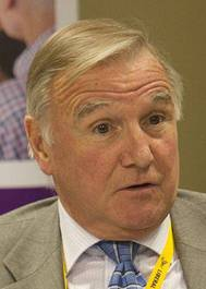File:Malcolm Bruce, September 2009 cropped.jpg