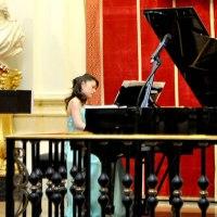 <!--:es-->Una tarde de violín y piano. Fusión de la música japonesa y española<!--:--><!--:ja-->日本とスペインを結ぶバイオリンとピアノ<!--:-->