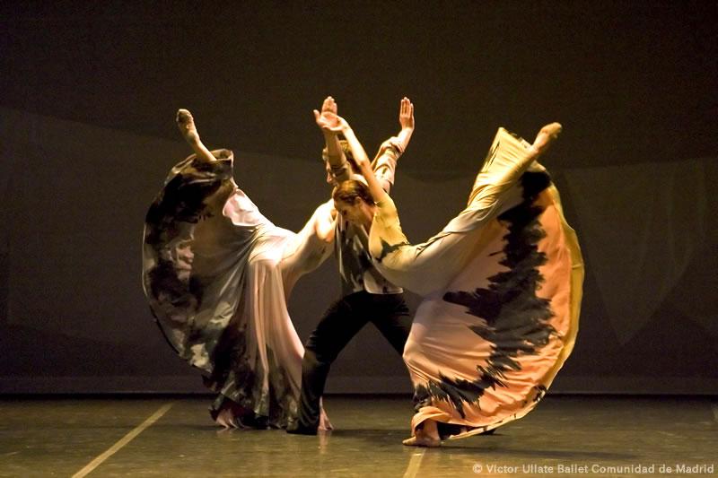 septi2014_ballet_3