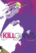 oct2014_Niimura_ikillgiants