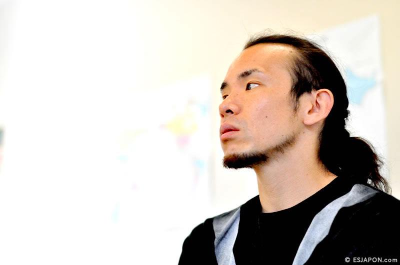 oct2014_hirahara_4