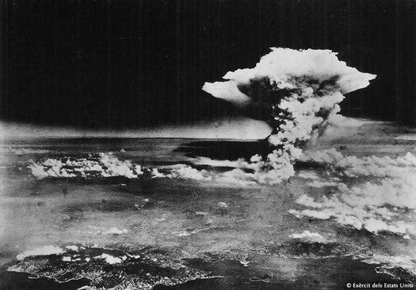 Enero2015_HiroshimaNagasaki_2