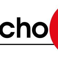 <!--:es-->Asamblea anual de Shacho Kai en Madrid<!--:--><!--:ja-->在スペインの日本企業協会 Shacho Kai 年次総会開催<!--:-->