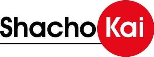 Shacho Kai logo