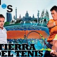<!--:es-->【Finalizado】Kei Nishikori buscará su tercer triunfo consecutivo en Barcelona Open Banc Sabadell<!--:--><!--:ja-->【終了】バルセロナ・オープン・バンコ・サバデル 2016に錦織圭選手が参戦<!--:-->