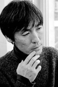 Oct2016_MasaoYamamoto