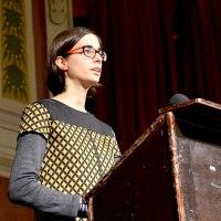 <!--:es-->28º Concurso de Oratoria en japonés en Madrid<!--:--><!--:ja-->外国語としての日本語。マドリードにて第28回日本語弁論大会開催<!--:-->