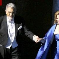<!--:es-->【Finalizado】Concierto especial de Plácido Domingo y Renée Fleming en Tokio<!--:--><!--:ja-->【終了】プラシド・ドミンゴ & ルネ・フレミング、一夜だけの特別コンサート<!--:-->