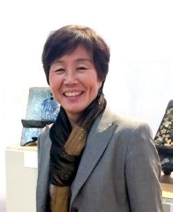 may2017_yayoikawamura