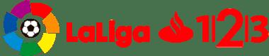 ago2017_laliga-123_2