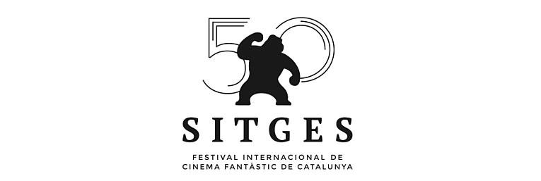 oct2017_sitges_1
