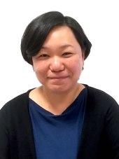 ene2018_keiko-matsushita