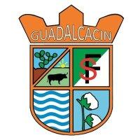 logo_guadalcacin-fsf