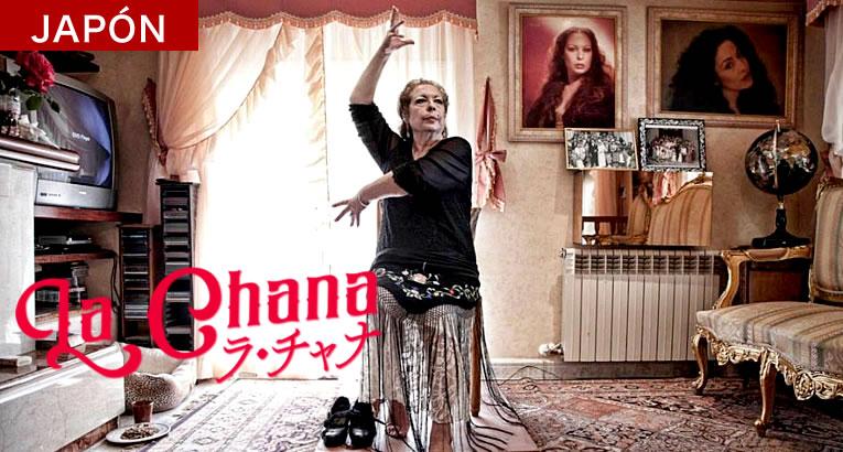 ago2018_la-chana