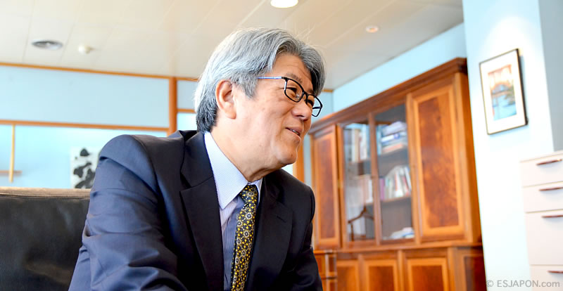 entrevista_embajador-de-japon_sr-mizukami_08